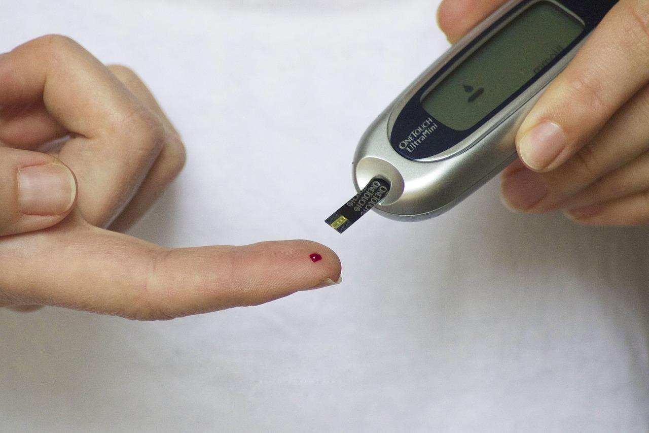 Cukrzyca – dlaczego jest niebezpieczna?