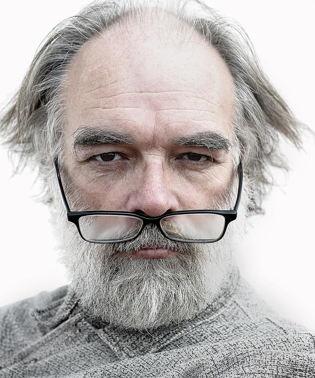Zwrot za okulary – Kto może ubiegać, jakie warunki należy spełnić i ile możemy odzyskać