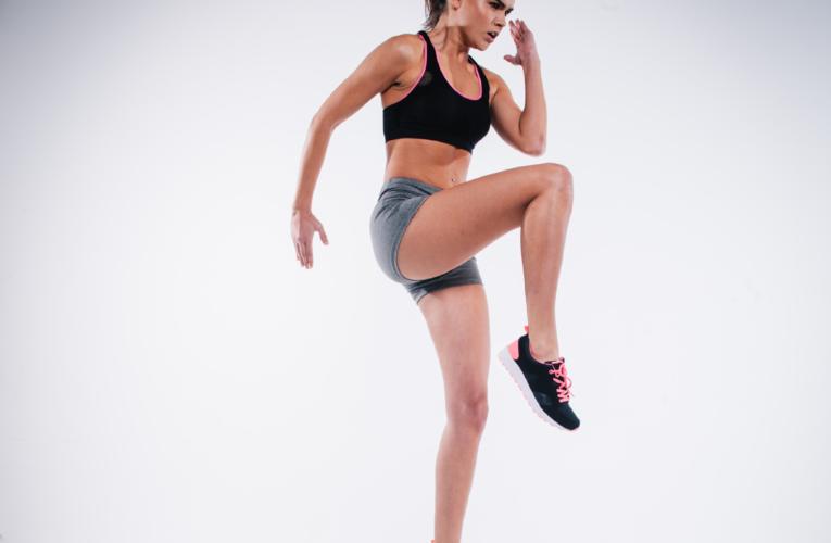 Co na cellulit? Sprawdź, jak pozbyć się cellulitu!