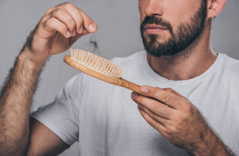 Komórki macierzyste na wypadanie włosów – czy to działa?